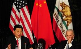 Trung Quốc kêu gọi Mỹ khôi phục quan hệ liệu có thành công