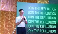 Giảng viên Việt Nam thắng cuộc trong thử thách sáng tạo khu vực ASEAN