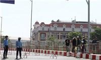 Campuchia đóng cửa nhiều trường học sau sự cố cộng đồng