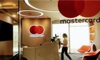 Mastercard dự định hợp tác với các ví điện tử Việt Nam