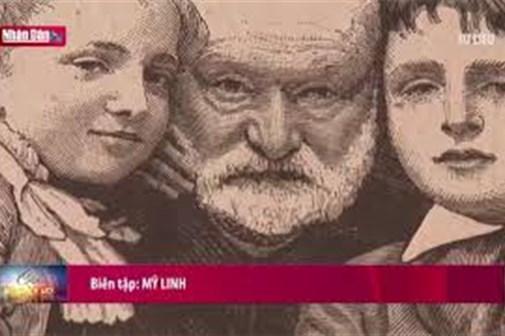 Victor Hugo – Cây đại thụ của nền văn học lãng mạn