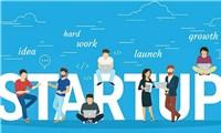 Đầu tư vào công ty khởi nghiệp Việt Nam trong bối cảnh đại dịch COVID-19