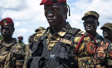 Tiến trình thiết lập hòa bình tại Nam Sudan liệu có dễ dàng