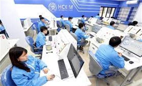 Việt Nam - Nền kinh tế số đang lên