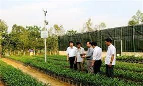 Việt Nam nâng cao chất lượng thụ hưởng dịch vụ y tế cho người dân nông thôn
