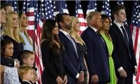 Tương lai chính trị củaông Donald Trump sẽ ra sao