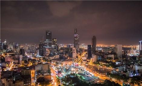 Cải cách kinh tế những năm 1980 đã thay đổi Việt Nam như thế nào