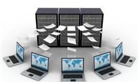 Quy định cơ sở dữ liệu quốc gia về Bảo hiểm