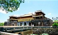 Điểm đặc biệtít người biết về những di tích nổi tiếng ở Huế