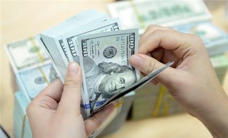 Hướng dẫn giao dịch ngoại tệ trên thị trường ngoại tệ