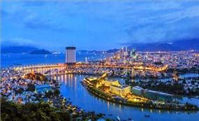 Khánh Hòa đặt mục tiêu đón 5 triệu du khách