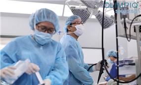 Việt Nam điều trị thành công ung thư máu bằng phương pháp mới