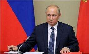Tổng thống Nga V.Putin có thể tranh cử thêm 2 nhiệm kỳ