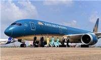 Ngân hàng Nhà nước Việt Nam quy định việc tái cấp vốn đối với Tổng công ty Hàng không Việt Nam