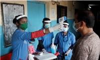 Dịch bệnh Covid-19 tại Ấn Độ diễn biến phức tạp