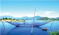 Đà nẵng tập trung phát triển du lịch trên sông Cu Đê