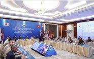 Vietnam affirms its role in multilateral co-operation mechanisms