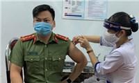 10 nhóm đối tượng ưu tiên được tiêm vắc xin Covid-19 miễn phí