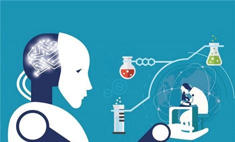Trí tuệ nhân tạo có thể thiết kế kháng sinh