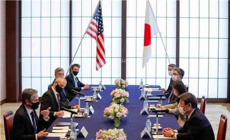 Triều Tiên với những động thái mới liệu có là thách thức với Mỹ, Nhật Bản và Hàn Quốc