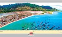 Philippines cảnh báo các động thái của Trung Quốc ở Biển Đông