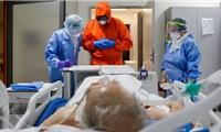 WHO kêu gọi các nước xóa bỏ bất bình đẳng y tế