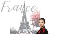 Áo dài Việt Nam với dấu ấn văn hóa thế giới