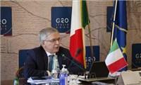 G20 tiếp tục giãn nợ cho các nước nghèo nhất