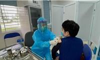 Đã có hơn 100 nước tiếp nhận vaccine theo cơ chế COVAX