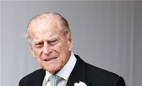 Vietnamese leaders send condolences over Prince Philip's passing