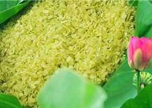Cốm - Hanoi Young Sticky Rice