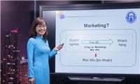 Hơn 50% doanh nghiệp sẽ đào tạo nhân sự trực tuyến sau Covid-19