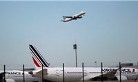 Pháp cấm bay chặng ngắn để bảo vệ môi trường