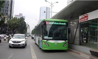 5 Năm, BRT không phát huy được hiệu quả