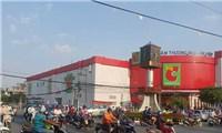 Thay đổi diện mạo đô thị Biên Hòa