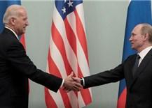 Mỹ muốn xây dựng quan hệ ổn định với Nga