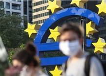 Người dân châuÂu trông đợi đồng euro kỹ thuật số
