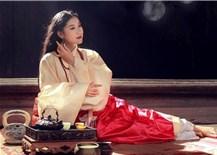 Vietnamese movie wins international awards
