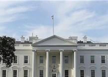 Mỹ trục xuất 10 nhà ngoại giao Nga