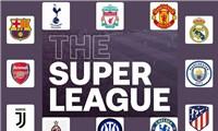 Super League là gì