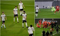 Qatar đặt mục tiêu tổ chức World Cup không COVID-19