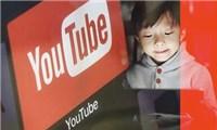 Nga điều tra Youtube
