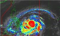 5 kỷ lục báo hiệu mùa bão 2021 dữ dội