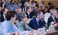 Phiên thảo luận mở Cấp cao của Hội đồng Bảo an do Chủ tịch nước chủ trì tạo tiếng vang lớn