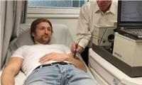Phát hiện nhanh ung thư da bằng công nghệ quang học
