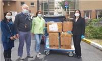 Bỉ: Đề xuất thay đổi tư duy chống dịch