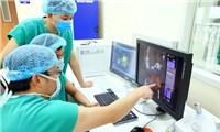 Ứng dụng công nghệ 3D trong điều trị ung thư xương