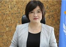 WHO: Campuchia vẫn còn hy vọng dập dịch