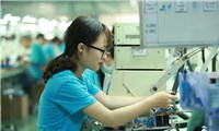 Vietnam remains world's 12th largest exporter of electronic products and the third in ASEAN.