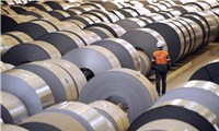Malaysia imposes high anti-dumping duties on Vietnamese stainless steel